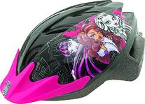 Bell CHILD Monster High Fashionably Freaky Helmet