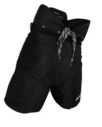 Bauer Youth Nexus 400 Pant, Black, Small