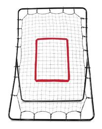 SKLZ PitchBack. Youth Baseball Trainer for Throwing,