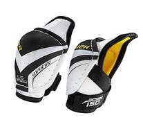 Bauer Youth Supreme 150 Elbow Pad, Large