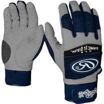 Rawlings Youth Original Workhorse Batting Gloves