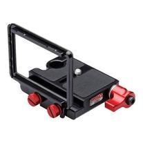 Zacuto Z-GH3-FK GH3 Z-Finder Frame Kit for Panasonic GH3