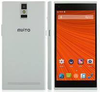 OTIUM Z2 Smartphone 5.5 Inch Android 4.4 MTK6582 Finger