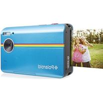 Polaroid Z2300 10MP Digital Instant Print Camera