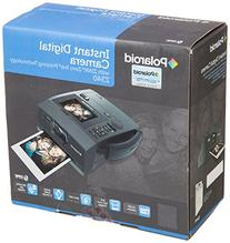 Polaroid Z340 Instant Digital Camera with ZINK  Printing