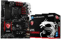 Z97A GAMING 7 Z97 LGA1150 MAX-32GB ATX USB 3.1 PREMIUM AUDIO