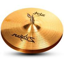 "Zildjian ZBT 13"" Hi Hat Cymbals Pair"