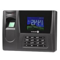 Realand ZDC20 Fingerprint Time Clock Attendance Biometric