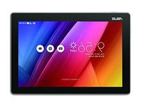 """ASUS ZenPad 10 Z300C-A1-BK 10.1"""" 16 GB Tablet"""