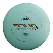 Zero Line Hard Pure 170-176g