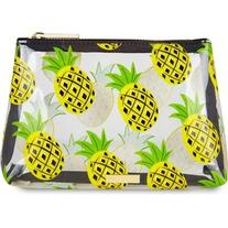SKINNYDIP Zesty wash bag