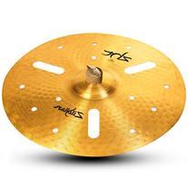 Zildjian ZHT EFX  Cymbal 16 Inches