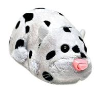 Zhu Zhu Pets Hamster Toy Moo