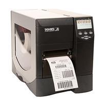Zebra ZM400 ZM400-2001-0000T Monochrome Direct Thermal/