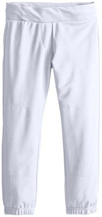Easton Girl's Zone Fastpitch Pant A164364