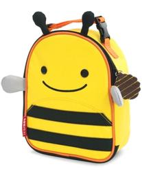 Skip Hop Zoo Kids Lunch Bags