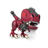 Zoomer Chomplingz Red Dinosaur Brute Exclusive