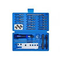 Zoozen Access Pro Tool Kit Version 4