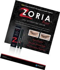 ZORIA BOOST LASH-INTENSIFYING SERUM - 6 ML