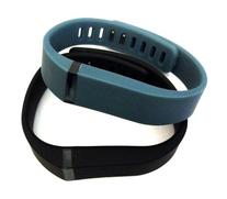 Zover Set Large L Replacement Bands with Clasps for Fitbit