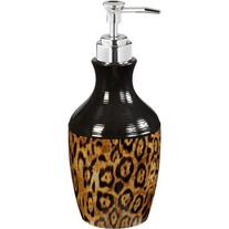 Creative Bath Zsa Zsa Ceramic Lotion Pump